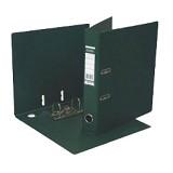 BANTEX Lever Arch File PVC [1451-04] - Green - Ordner / Binder
